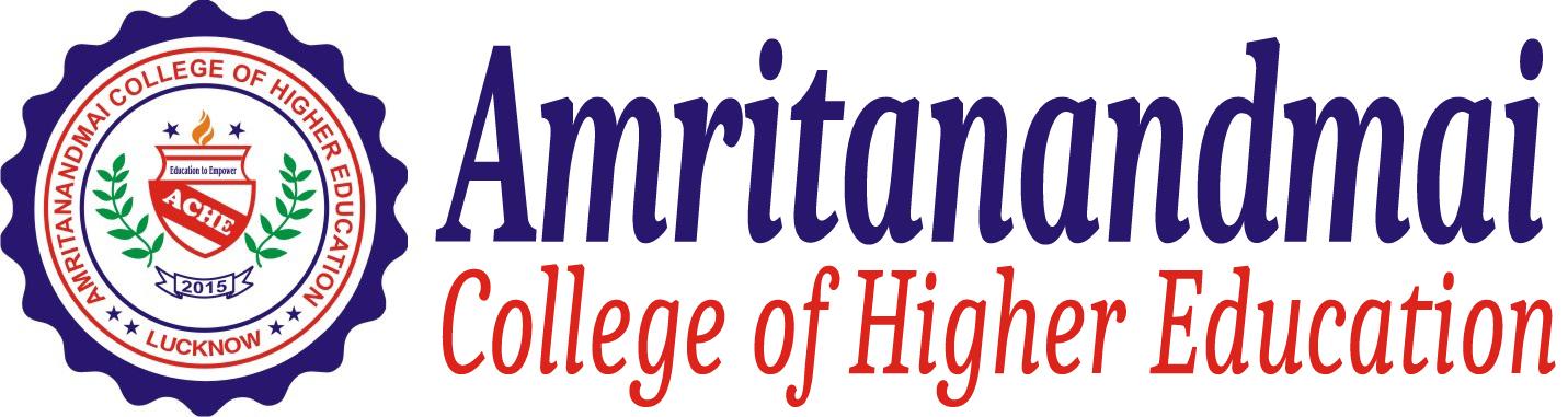 Amritanandmai College of Higher Education